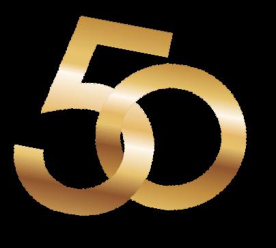 50 Jahre Grundschule Inningen